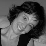 Mariela B.