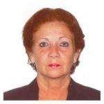 Hortensia Asunción