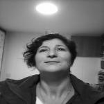 Maribel V.