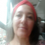 Graciela Mabel P.