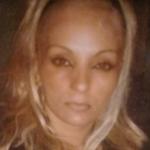 Loredana Ramona V.
