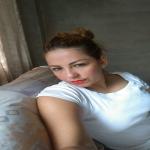 Isabel Esther