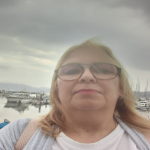 Norma Ester