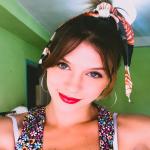 Liria M.