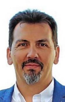 Domingo T. Chauffeurs privés Ref: 387508
