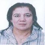 Moulouda C.