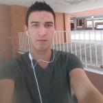 Ronny Gabriel
