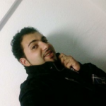 Nabil B.