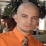 Ismael Eduardo