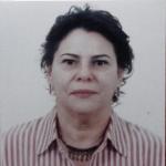 Irma Del Carmen
