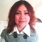 Yeris Rita M.
