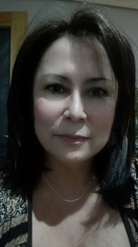Liliana O. Auxiliaires de puériculture Ref: 22731