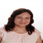 Soledad C.