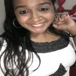 Jamille De Sa Freitas