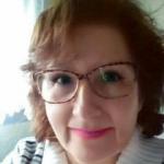 Mayra Ivonne S.