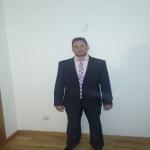 Norberto T.