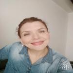 Laura Carolina P.