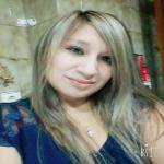 Juhly