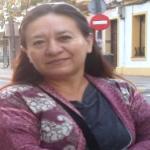 Dolores Miranda