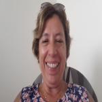 María M.