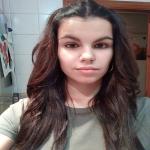 Lydia Lucia