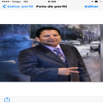 Pedro De Jesus