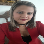 Carmen Mónica