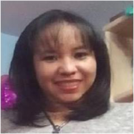 Diana Carolina C.