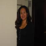 Adriana H.