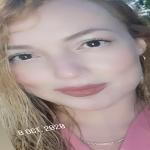 Eliana L.