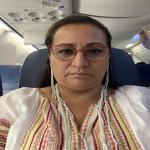 Fatima Del Carmen