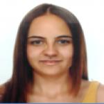 Alba Maria