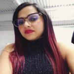 Luisa Fernanda M.