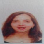 Cecilia Andrea