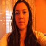 Teodora Luciana M.