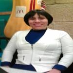 Margarita P.