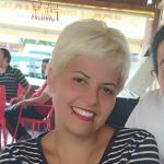 Ana Cristina R.
