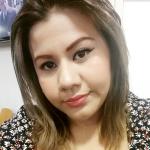Tania Rebeca