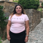 Concha Isabel M.