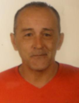 Rafael Salvador H. Matrimonios domésticos Ref: 560128