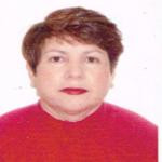 Rosa Antonieta O.