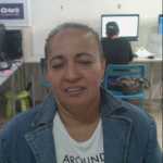 Yrma Azucena H.