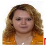 Maria Sandy R.