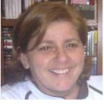 Elena Encarnacion