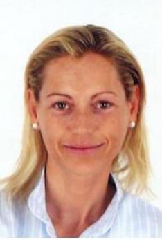 Isabel C. Empleados de hogar Ref: 64967