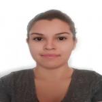 Azalia Vanessa