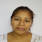 Adriana Rocío