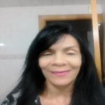 María Idalba L.