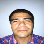 Norberto M.