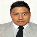 Juan Antonio R.